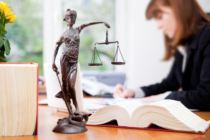 Il diritto del lavoro