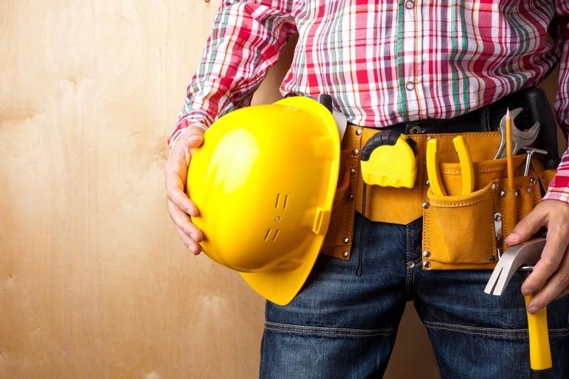 La sicurezza sui luoghi di lavoro